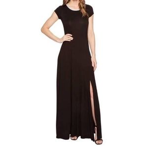 MICHAEL KORS MAXI DRESS